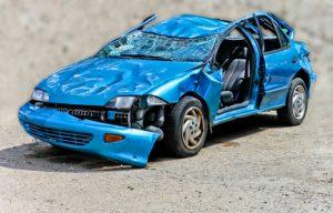 Cash For Junk Cars Image