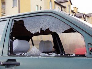 Junk Car Removal Long Island Image