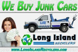 We Buy Junk Cars Clipart