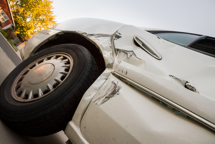 Why It Makes Sense to Sell Junk Cars for Cash