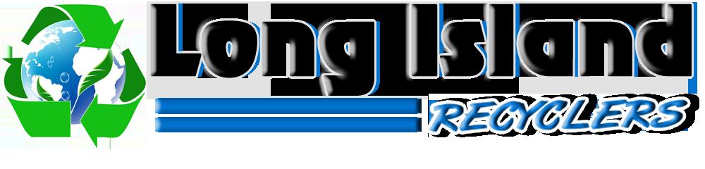 LongIslandRecyclers.com