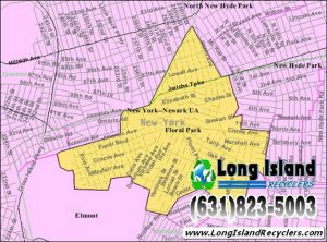 Floral Park Cash For Junk Cars Image