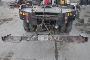 Junk Car Towing On Long Island Image