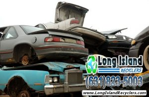 Cash For Junk Cars Long Island Image