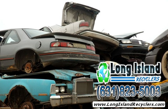 Benefits Of Selling Your Junk Car For Instant Cash