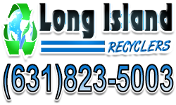 Long Island Recyclers Junk Car Removal