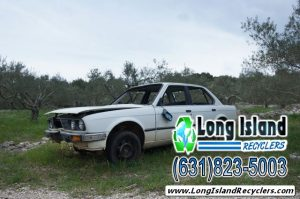 Same Day Pick Up Junk Cars Photo