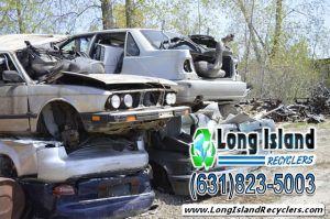 Top Dollar For Junk Cars Photo