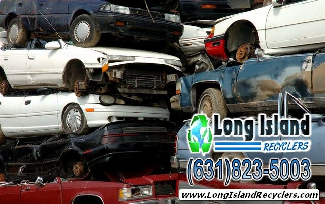 Buy my junk car assistance for everyone